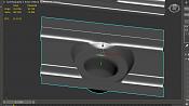 Pole de 6 lineas-smooth.png