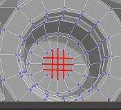 Pole de 6 lineas-polefin.jpg