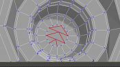 Pole de 6 lineas-image10.png