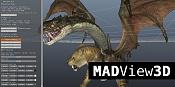 MadView3D visor de modelos-madview3d.jpg