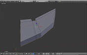 Convertir objeto 3d a imagen 2d en pdf en Blender-arista.png