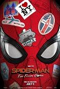 Spider-man: Lejos de casa-spider-man_far_from_home_poster.jpeg