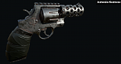 Revolver-10.png