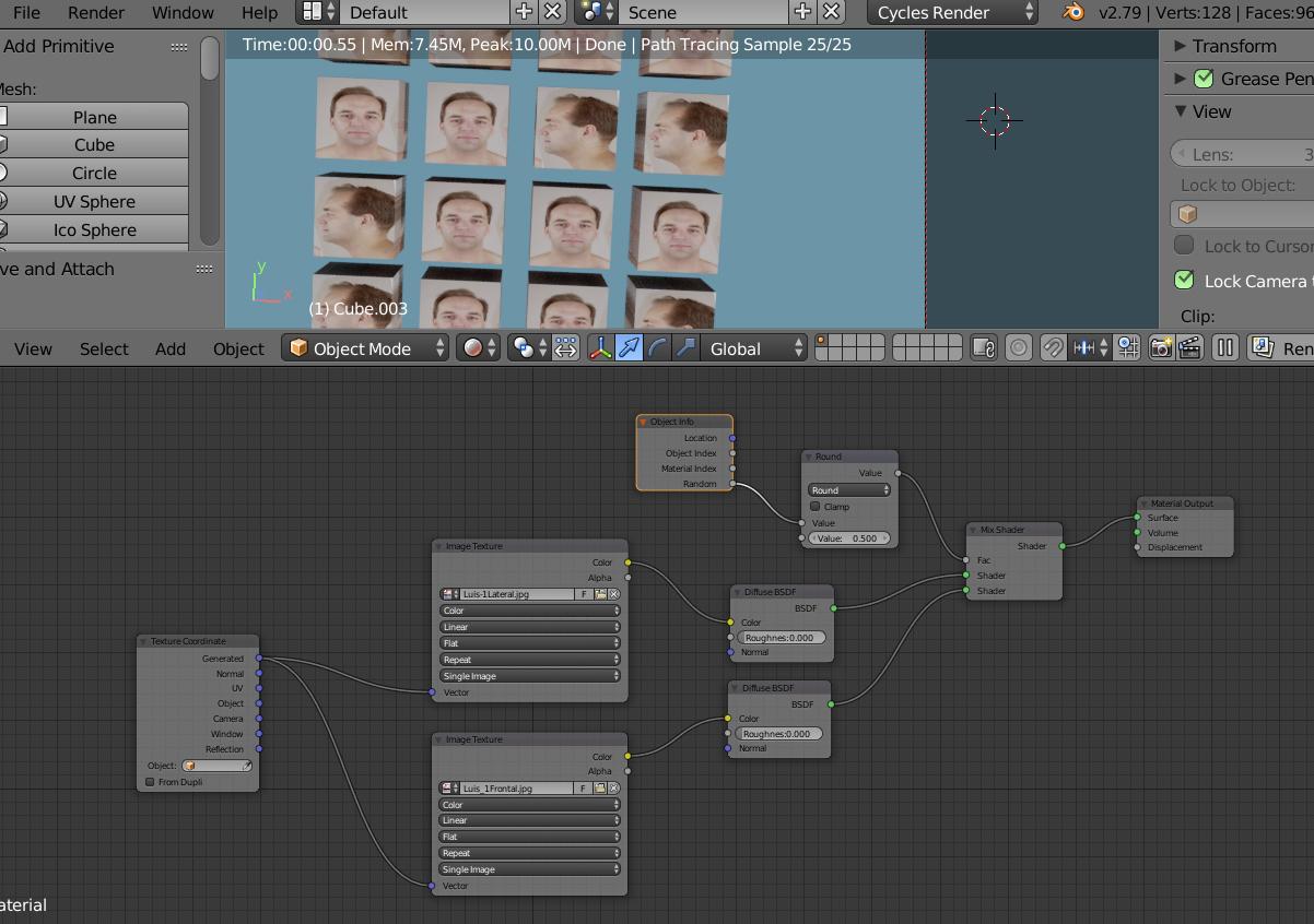 Texturas aleatories en Cycles Render de Blender-dos_texturas.jpg
