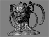 WIP Wraith Master-wm-wip3.jpg