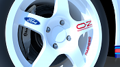 Ford focus wrc 00-rueda_ford.png