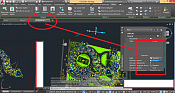 Sugerencias Archicad 2019-ddhgjh.png