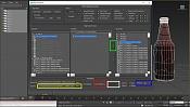 Como fusionar varias animaciones en una con Merge Animation-load_save_animation.jpg