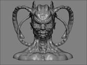WIP Wraith Master-wm-wip1.jpg