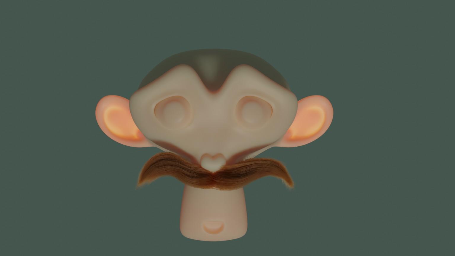 Pelo Blender 2.8-bigote2.jpg