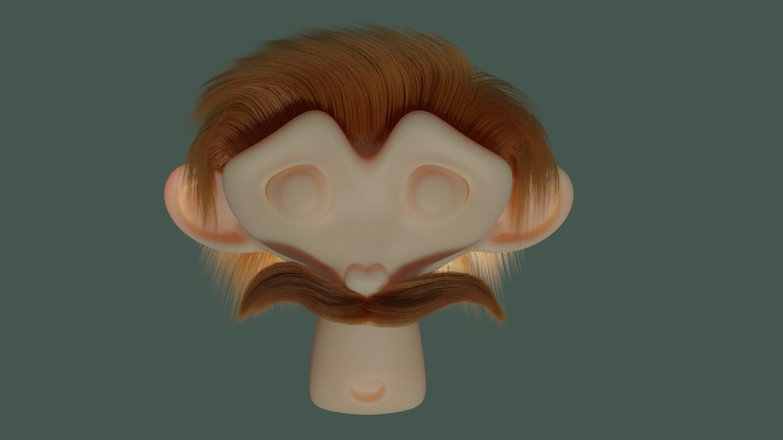 Pelo Blender 2.8-bigote3.jpg