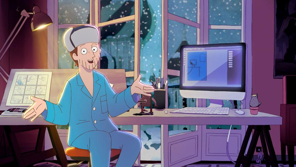Presentación de seeway escuela de animación-memorias-de-un-hombre-en-pijama-02.jpg