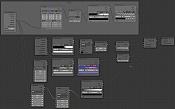 Duda sobre Blender, materiales-captura.jpg