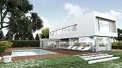 Casa con piscina-prueba-15-5.jpg
