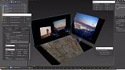 Proyecciones de Camera Map sin plugins-cameramapscript.jpg