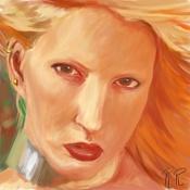 Boceto-retrato.jpg