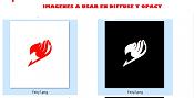Poniendo Logo en un Material-captura2.png