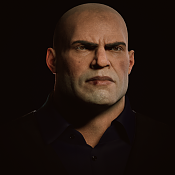 Real time bust study-screenshot040_.png