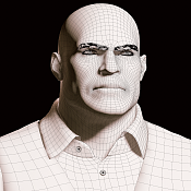 Real time bust study-screenshot041.png