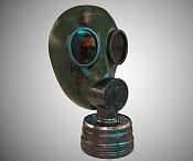 Mascara de Gas Game Asset-3.jpg