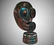 Mascara de Gas Game Asset-2.jpg
