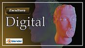 Aprende a crear caras con Blender y la escultura digital, trucos y herramientas-miniatura.png