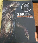 Libros de arte.Grafica gtx.-z1.jpg