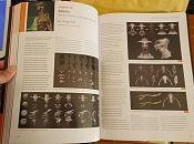 Libros de arte.Grafica gtx.-z2.jpg