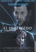 Rajoy y aguirre salen ilesos de un accidente de helicoptero-elprotegido.jpg