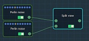 Terra, herramienta para generar mallas de terreno y mapas-components_create.jpg