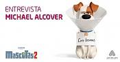 Animum: alumnos de todo el mundo demuestran su talento-michael-alcover-mascotas-2.jpg