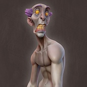 Zombie estilizado-undead_randy.jpg
