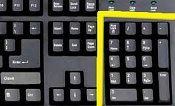 Nuevo en Blender / Problema en configuración del teclado-teclado_numerico.jpg