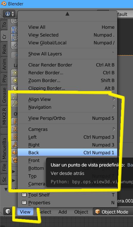 Nuevo en Blender / Problema en configuración del teclado-teclado_numerico2.jpg