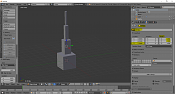 Hacer un array y escalar las copias Blender-array2.png