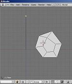 Escuela online 3D-temp.jpg