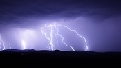 Electra de Photoshop para crear efectos eléctricos-software_electra_lightning02.jpg