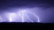 -software_electra_lightning02.jpg