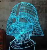 -3d-lamp.jpg
