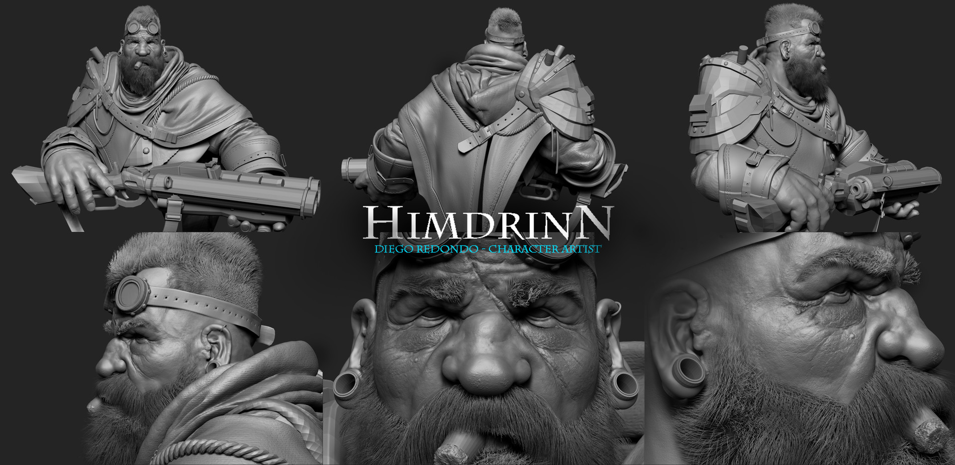 Himdrinn-diego-redondo-z.jpg