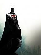 dibujetes-batman.jpg