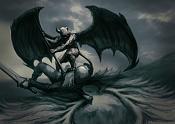 dibujetes-demonio-vs-angelico.jpg