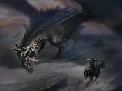 dibujetes-dragoncer.jpg