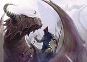 dibujetes-dragons334.jpg