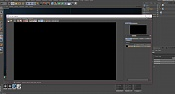 Problema en Render Cinema 4D //VRray-nxxdsrj.jpg