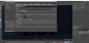 Problema en Render Cinema 4D //VRray-ajustesv.jpg
