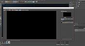 Problema en Render Cinema 4D //VRray-intentorender.jpg