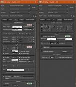 Manchas negras y render de poca calidad-b.jpg