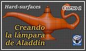 Curso completo de modelado y texturizado con Blender-miniatura.png
