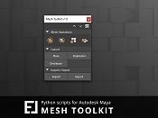 Mesh Toolkit para Autodesk Maya-meshtoolkit.jpg